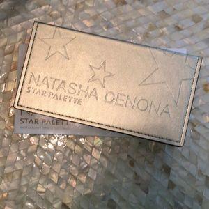 Natasha Denona Star Palette